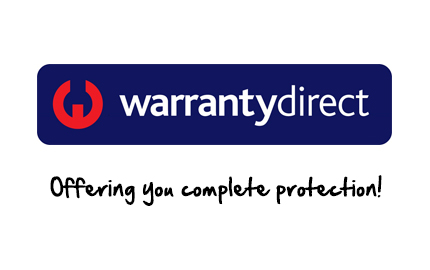 Car Warranty by Performance Direct