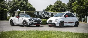 Brabus vs. Nismo vs. Abarth – The Tuning Showdown