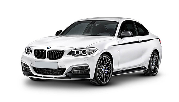 BestCarFinder BMW 216d SE 5DR Grand Tourer