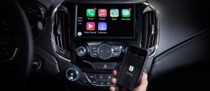 New tech you need in your car today