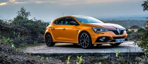 Renault Megane RS – all you need to know