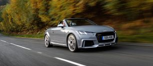 7 Convertibles for this Summer