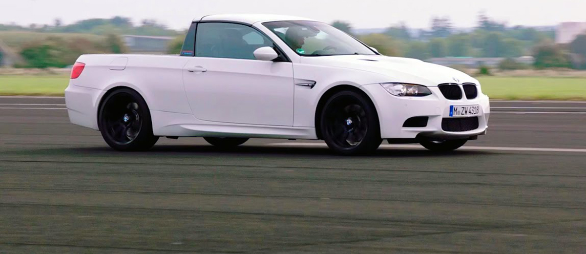 Best Bmw M Cars That Never Were Latest News Motor Vision