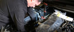 New MOT Rules: Is Your Car Now Illegal?