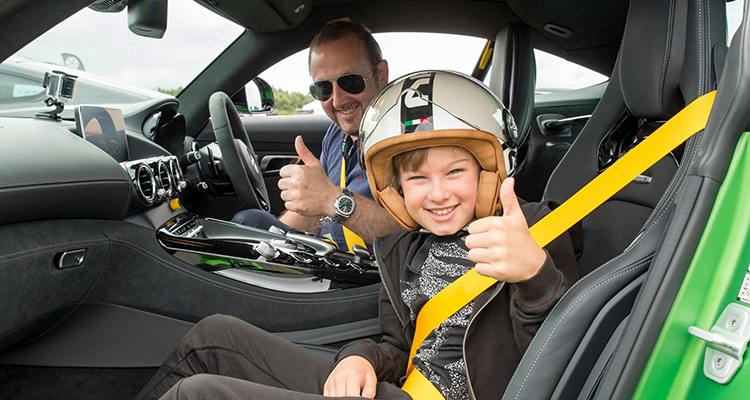 he Supercar Event 2018 (Photo Credit The Supercar Event) (2)_preview
