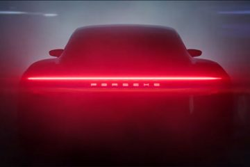 The All New Electric Porsche Taycan feature2