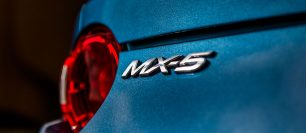 Updated Mazda MX-5: All you need to know