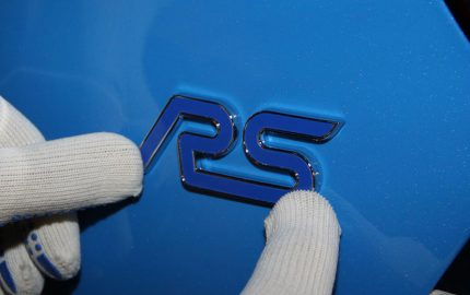Why the Ford Focus RS is Overrated feature
