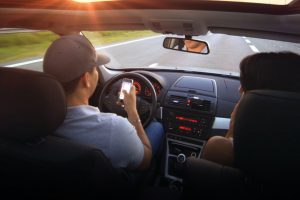 6 Driving myths that no one can agree on FEATURE