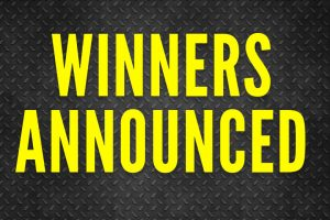 PD_MV_Awards_1200x520_winners-announced