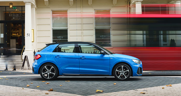 New Audi A1 All You Need To Know Latest News Motor Vision Co Uk