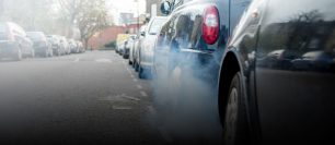 ULEZ Ultra Low Emission Zone to Come into Force