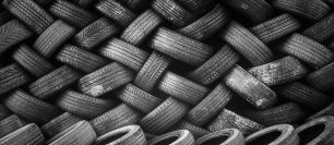 Run-Flat Tyres: Are They Rubbish?