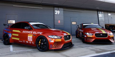 project8