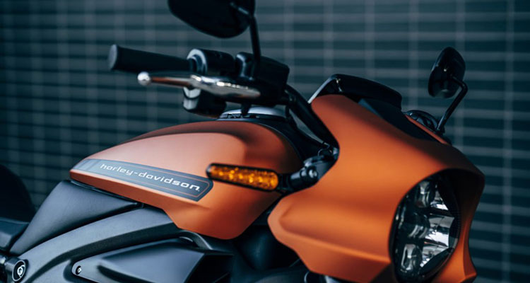 harley-davidson-electric-livewire-motorcycle-detail