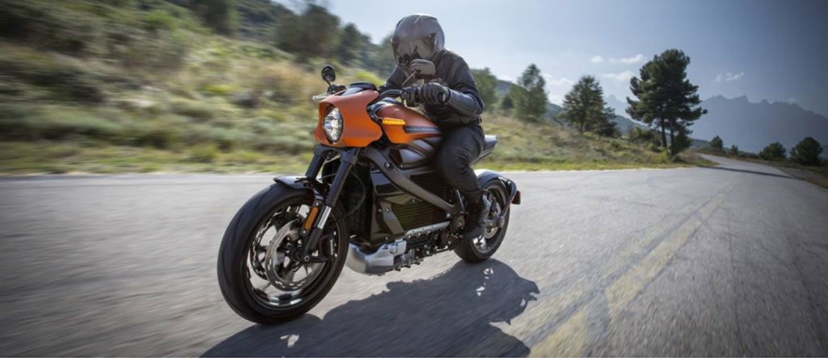 harley-davidson-livewire-electric-motorcycle FEAT