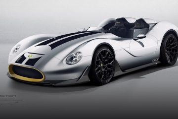 Lister Knobbly 2019 FEATURE