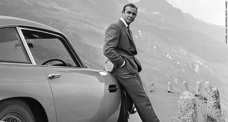 james bond aston martin db5 thunderbal (4)