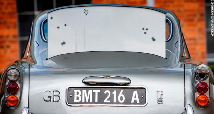 james bond aston martin db5 thunderbal (3)