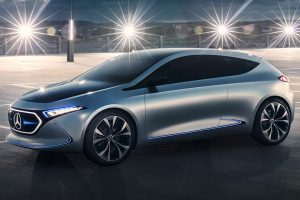 5 Electric Cars We're Really Excited For In 2021