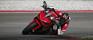 Ducati SuperSport 950 Production Now Underway