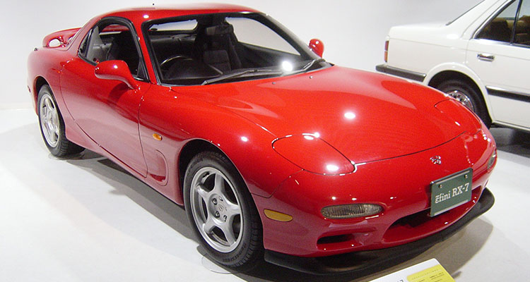 5 Cars That Just Refuse To Age