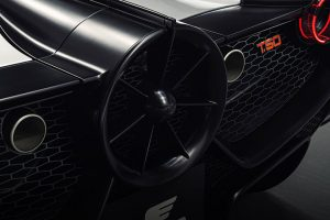 Are Cars With Fans The Future of High-End Performance